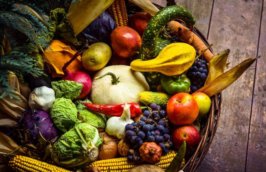 földimogyoró disszociált étrendben